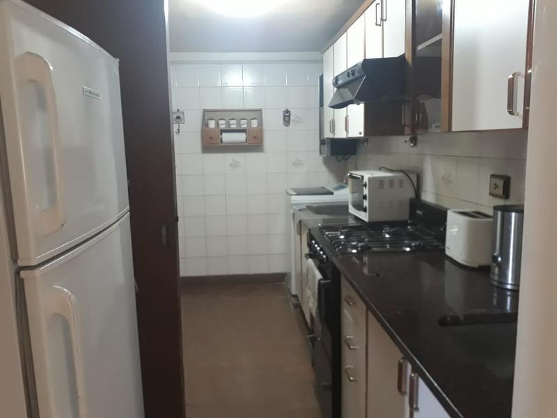 Foto Departamento en Venta en  Avenida,  San Miguel De Tucumán  Av. Ejercito del Norte al 400