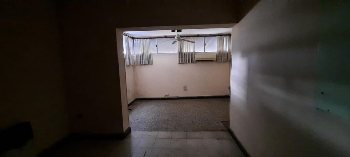 Foto Departamento en Venta en  República del Oeste,  Santa Fe  Av. Freyre al 2400