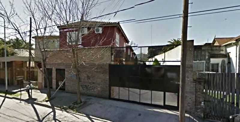 Foto Departamento en Venta en  Tigre,  Tigre  Enciso  700