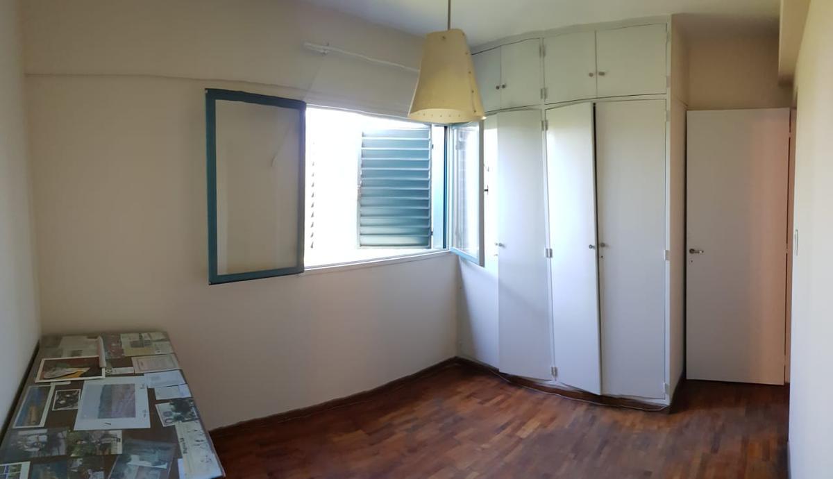 Foto Departamento en Venta en  Capital ,  Mendoza  Patricias Mendocinas  al 2800