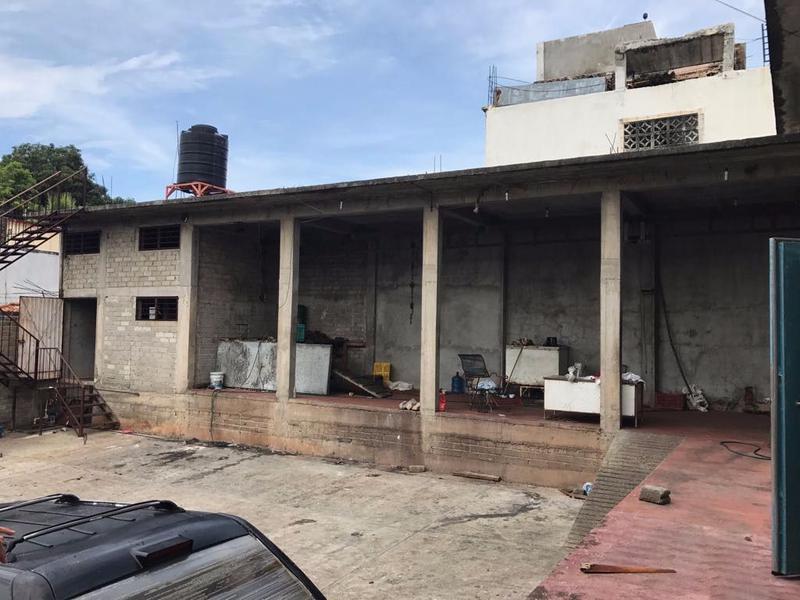 Foto Terreno en Venta | Renta en  Fraccionamiento Magallanes,  Acapulco de Juárez  Fraccionamiento Magallanes