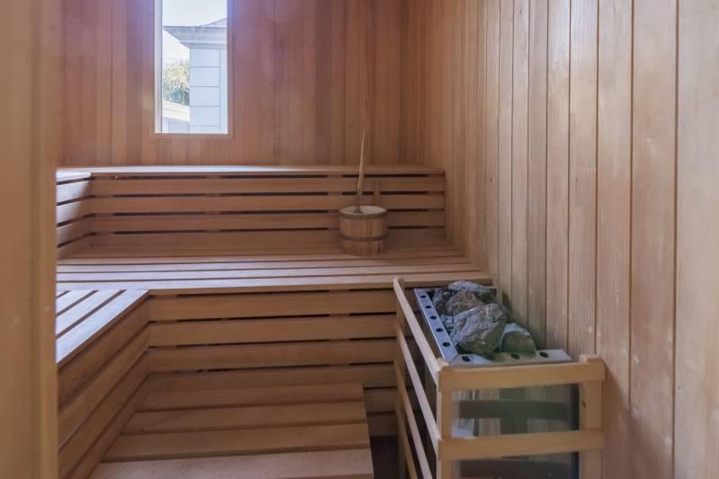 Foto Casa en Venta en  San Isidro Chico,  Countries/B.Cerrado (San Isidro)  Los Cedros 1300