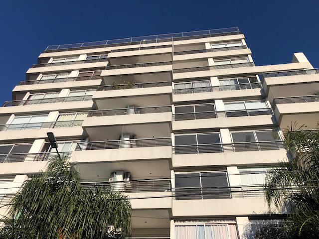Foto Departamento en Venta en  Villa Devoto ,  Capital Federal  Jose Cuba al 3400