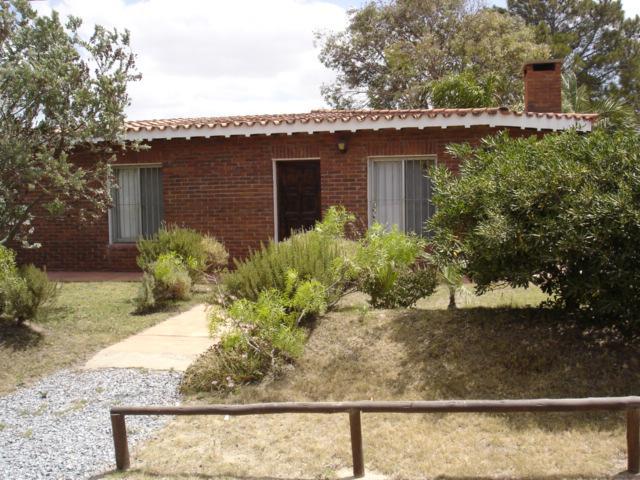 Foto Casa en Venta en  La Barra ,  Maldonado  LA BARRA ESQUINA SHOPPING OH