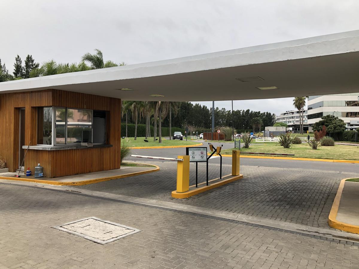 Foto Departamento en Venta en  Nordelta,  Countries/B.Cerrado (Tigre)  El Reflejo, Bahia Grande