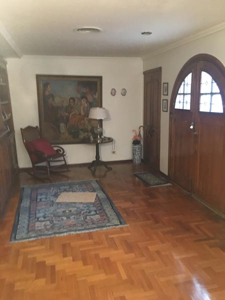 Foto Casa en Alquiler en  Lomas De Zamora ,  G.B.A. Zona Sur  Sixto Fernandez al 300