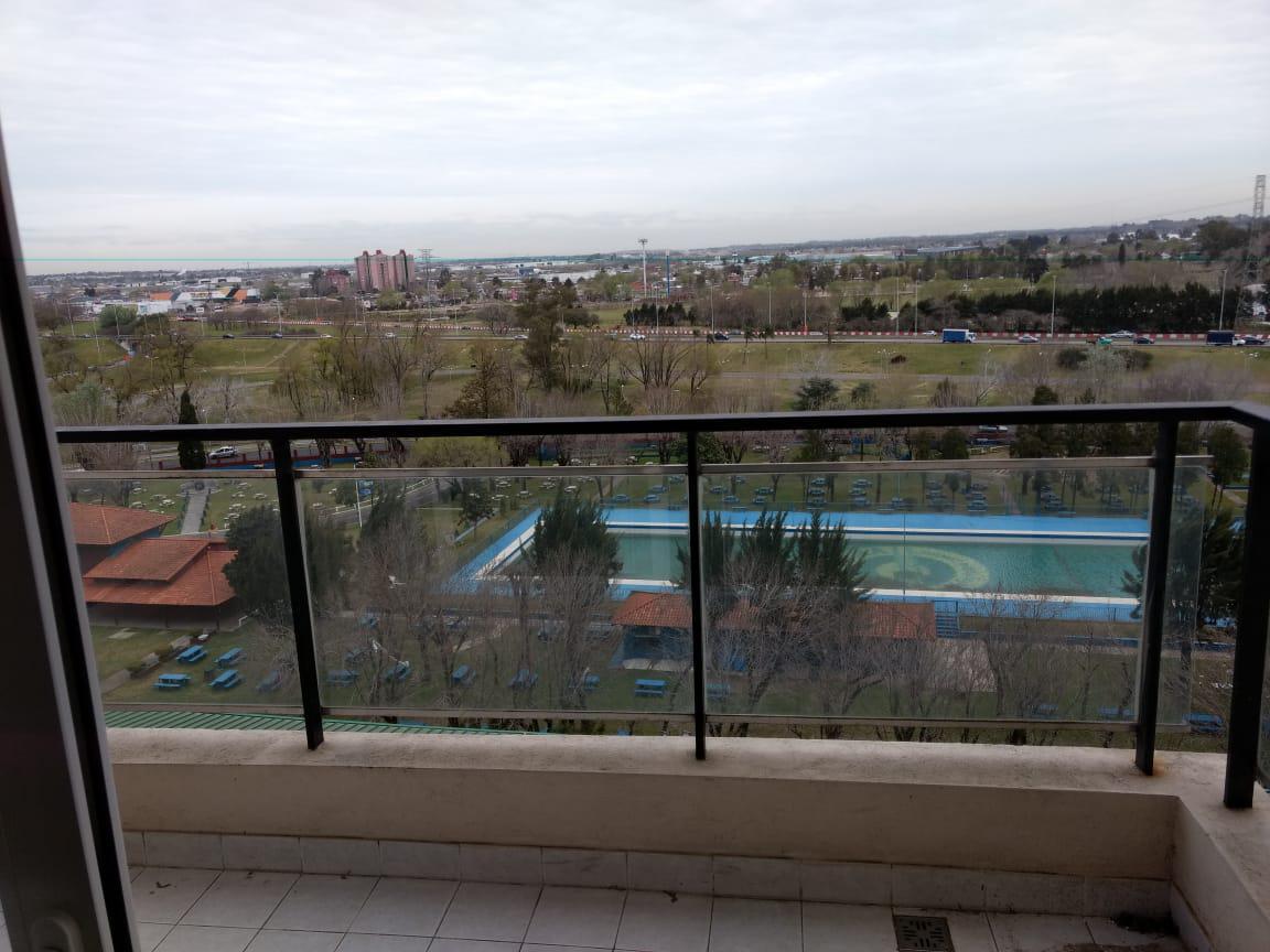 Foto Departamento en Venta en  Tigre ,  G.B.A. Zona Norte  Montevideo