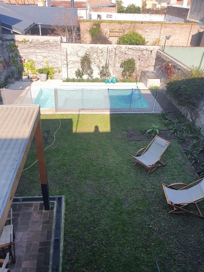 Casa - San Isidro-31