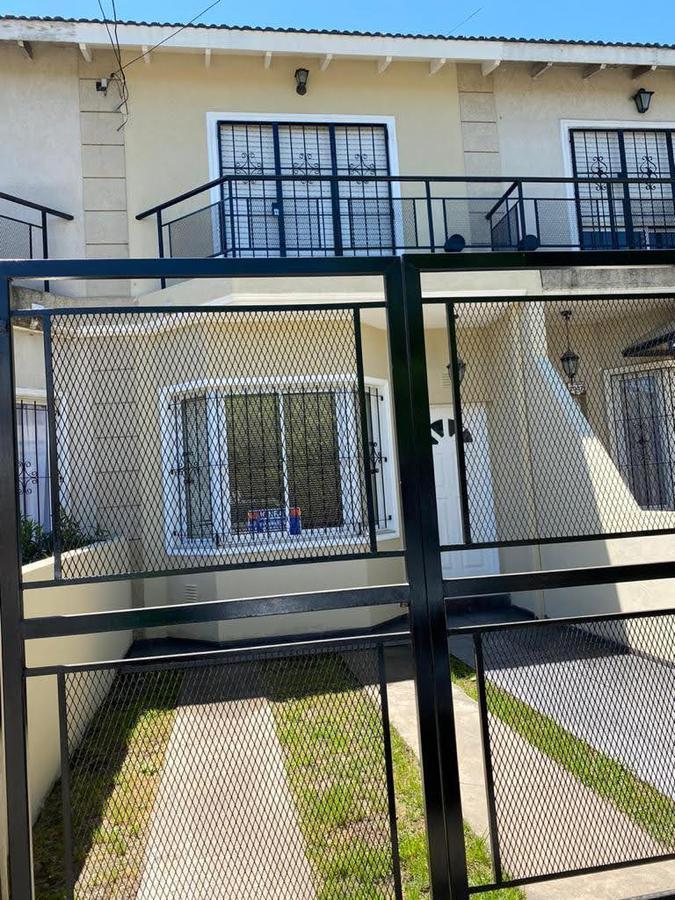 Foto Casa en Venta en  Moreno,  Moreno  Intendente Pagano al 2000