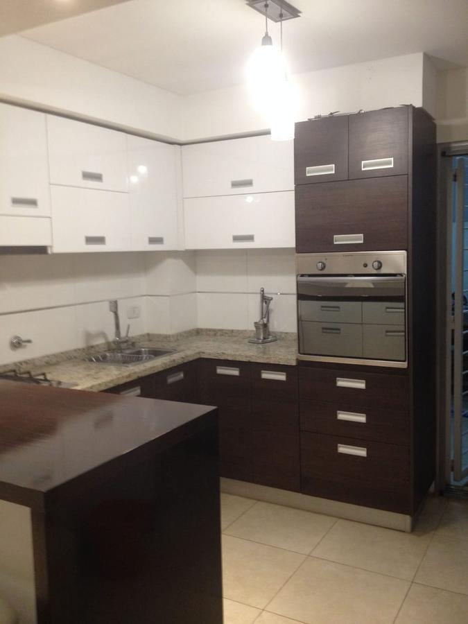 Foto Departamento en Venta en  Macrocentro,  Rosario  SAN JUAN al 2600