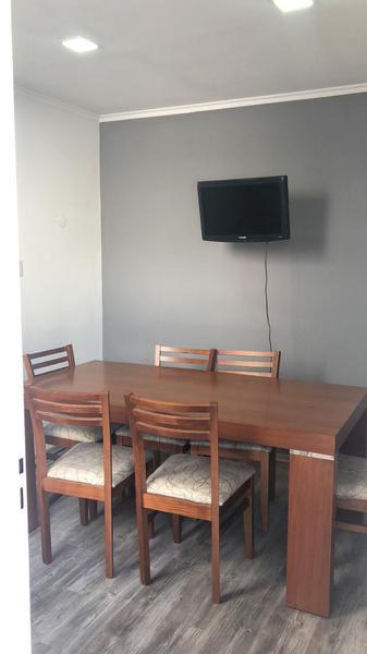 Foto Oficina en Alquiler en  Villa Regina,  General Roca  RIVADAVIA