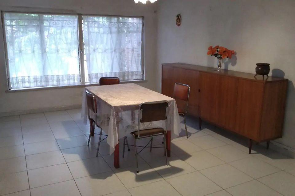Foto Casa en Alquiler en  Los Hornillos,  San Javier  ALQUILA CASA EN LOS HORNILLOS CÓRDOBA