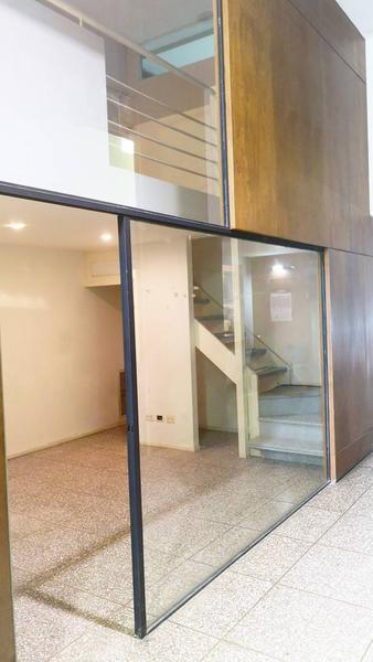 Foto Local en Alquiler en  Belen De Escobar,  Escobar  ASBORNO 526 13