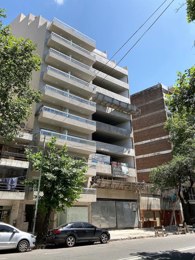Foto Edificio Comercial en Venta en  Boedo ,  Capital Federal  Sanchez de Loria al 2300