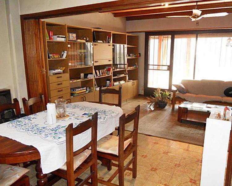 Foto Casa en Venta en  Florida Belgrano-Oeste,  Florida  Hipólito Yrigoyen al 4400