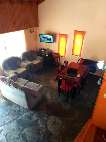 Foto Casa en Venta | Alquiler en  Canning (Ezeiza),  Ezeiza   Talcahuano al 4800