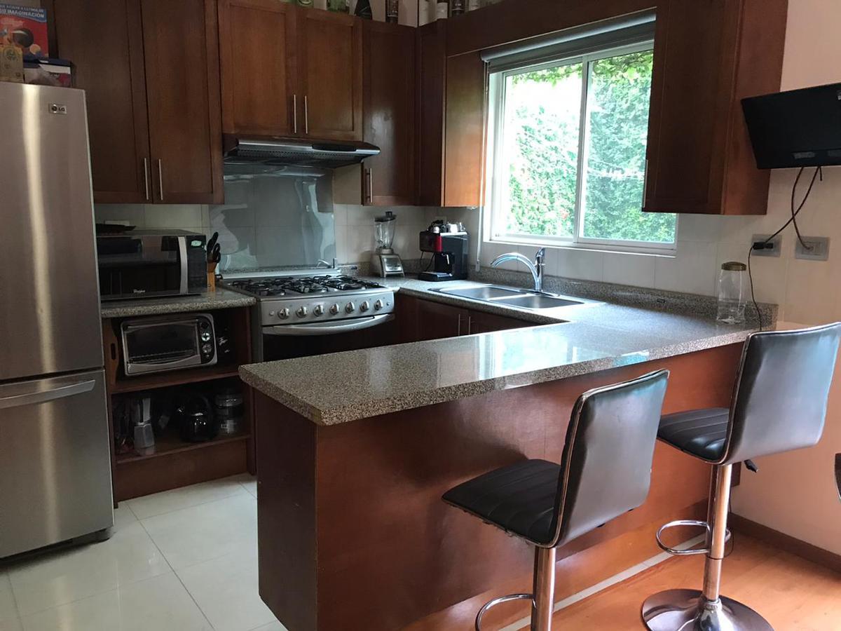 Foto Casa en Venta en  Cumbres Le Fontaine,  Monterrey  CUMBRE LE FONTAINE