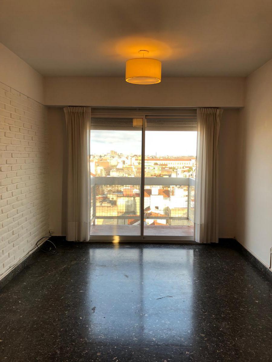 Foto Departamento en Alquiler en  San Fernando ,  G.B.A. Zona Norte  CONSTITUCION al 1400