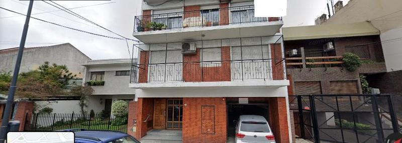 Foto Departamento en Venta en  Villa del Parque ,  Capital Federal  Marcos Sastre al 2500