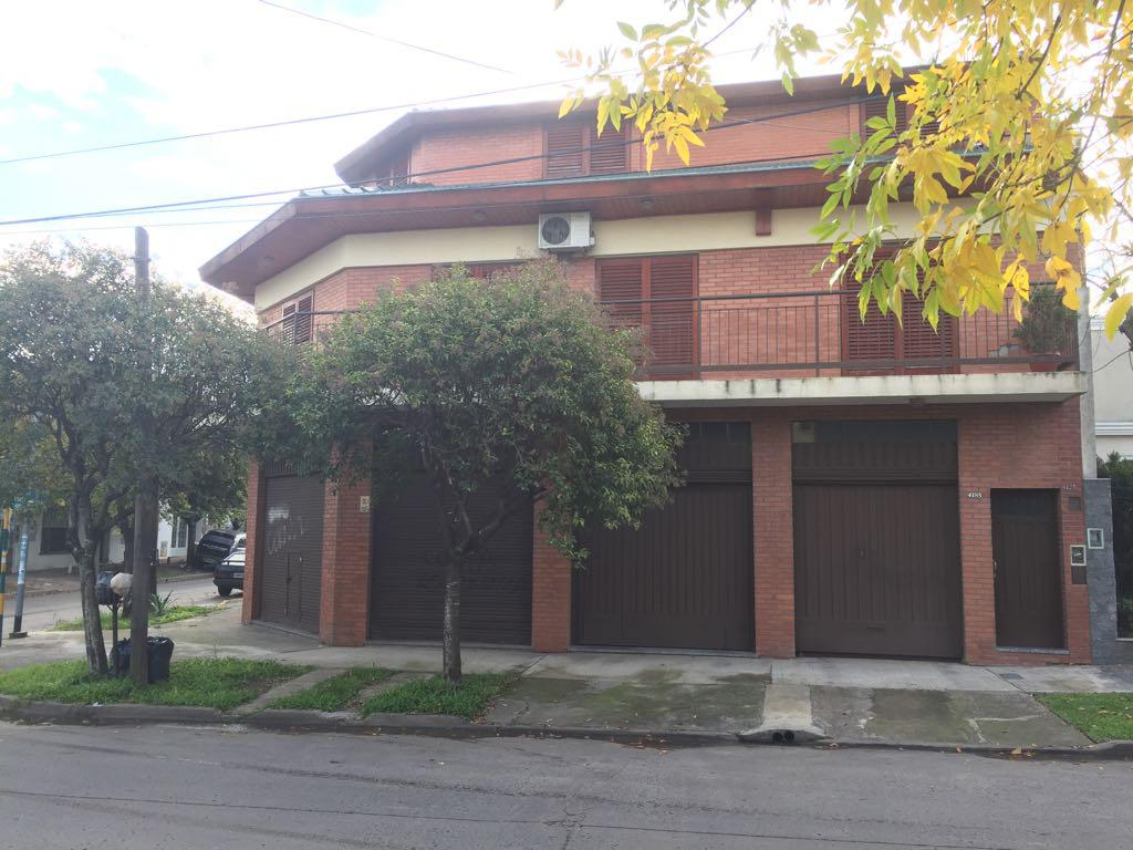 Foto PH en Venta en  Villa Ballester,  General San Martin  Mar del Plata al 4000