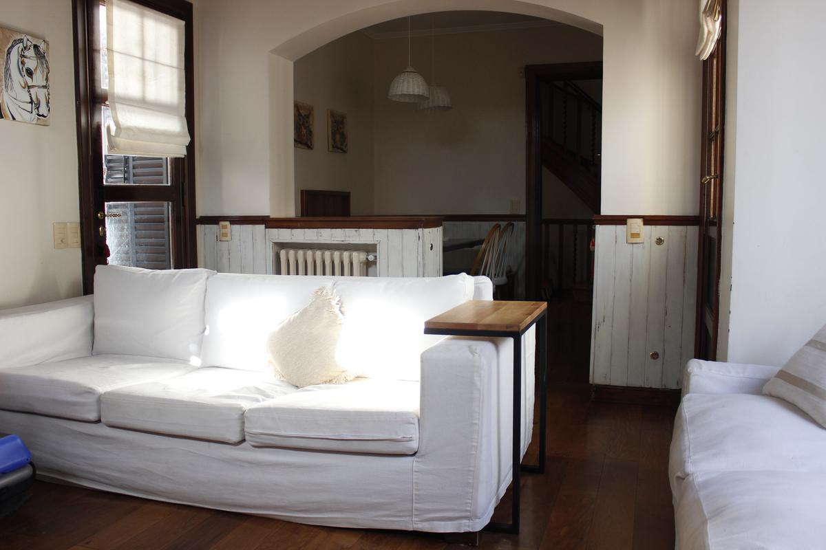 Foto Casa en Venta en  San Isidro,  San Isidro  Estanislao Diaz al 500