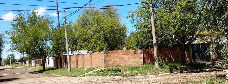 Foto Casa en Venta en  Santa Rosa,  Capital  Santa Cruz al 1600 - Santa Rosa