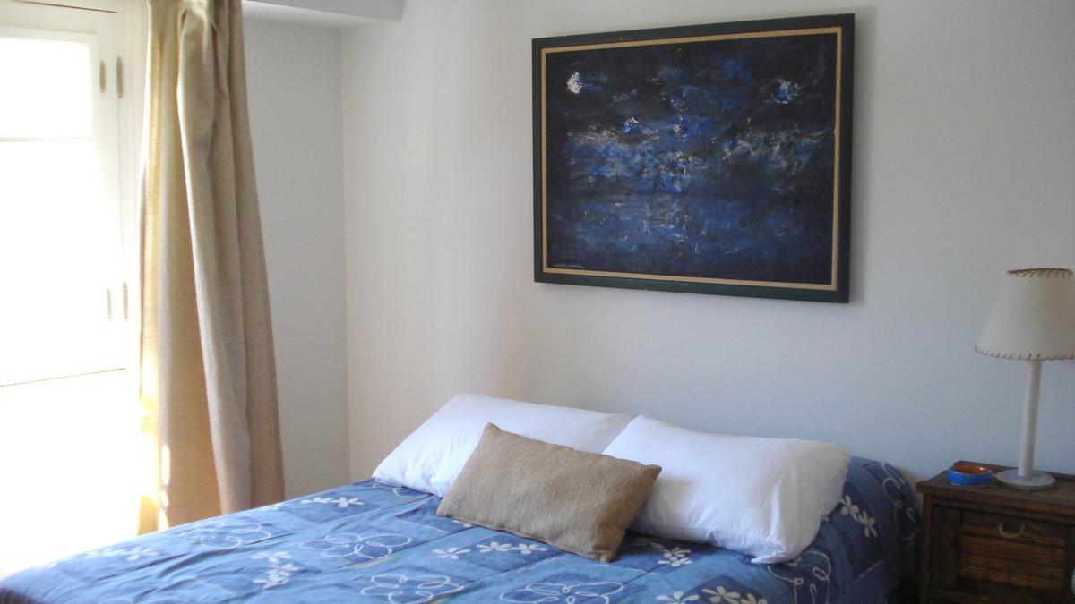 Foto Casa en Venta | Alquiler en  Camino Real,  Countries/B.Cerrado (San Isidro)  Camino Real 9-25