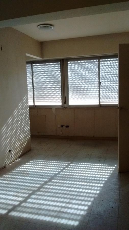 Foto Oficina en Alquiler en  Centro,  Mar Del Plata  PEATONAL SAN MARTÍN 2600 PISO 7