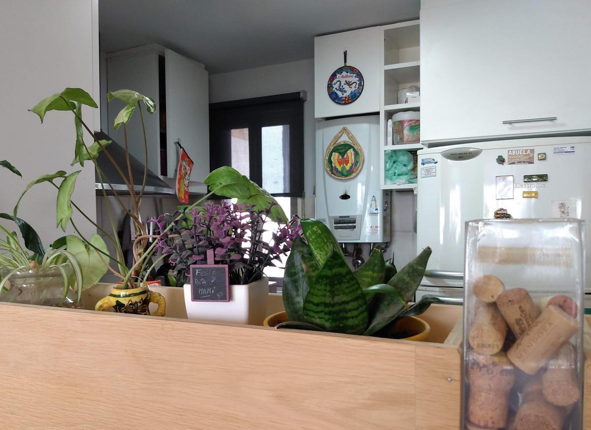 Foto Departamento en Venta en  Centro,  Rosario  Venta - 2 dormitorios - Entre Ríos 400 piso 11 - Parque España