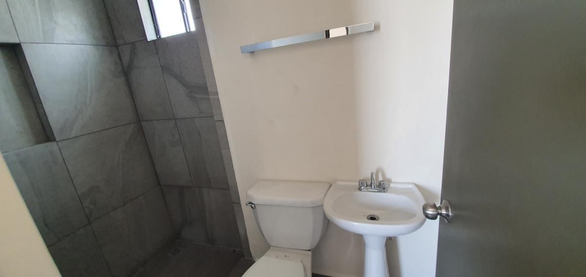 Foto Casa en Renta en  Santoral,  García  Porto Cumbres