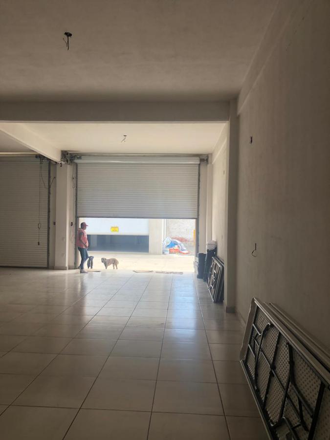 Foto Local en Renta en  Tecámac ,  Edo. de México  Local en Renta, Francisco Gonzalez Boca Negra, Tecamc, Estado de Mexico
