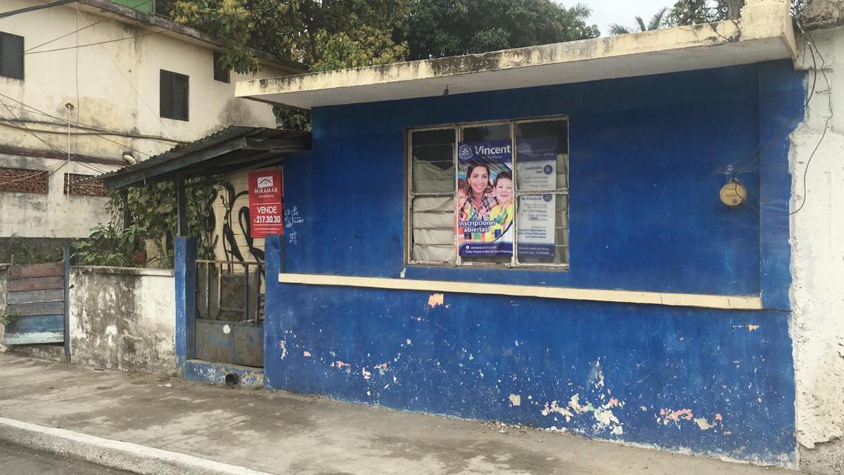 Foto Terreno en Venta en  Tamaulipas,  Tampico  Av Monterrey