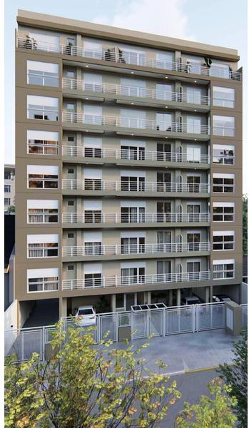 Foto Departamento en Venta en  Moron Sur,  Moron  Mariano Moreno 8ºC