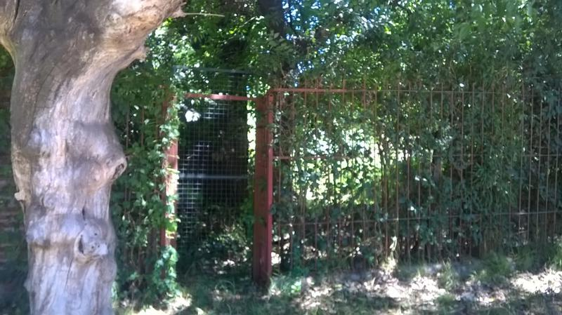 Foto Terreno en Venta en  Barrio Parque Leloir,  Ituzaingo  Alsina esq Vidalita