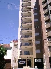Foto Departamento en Alquiler en  Lanús Este,  Lanús  Sitio de Montevideo al 1247  9º B