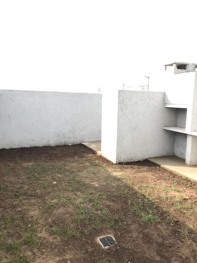 Foto PH en Venta en  Valle Cercano,  Cordoba Capital  Valle Cercano