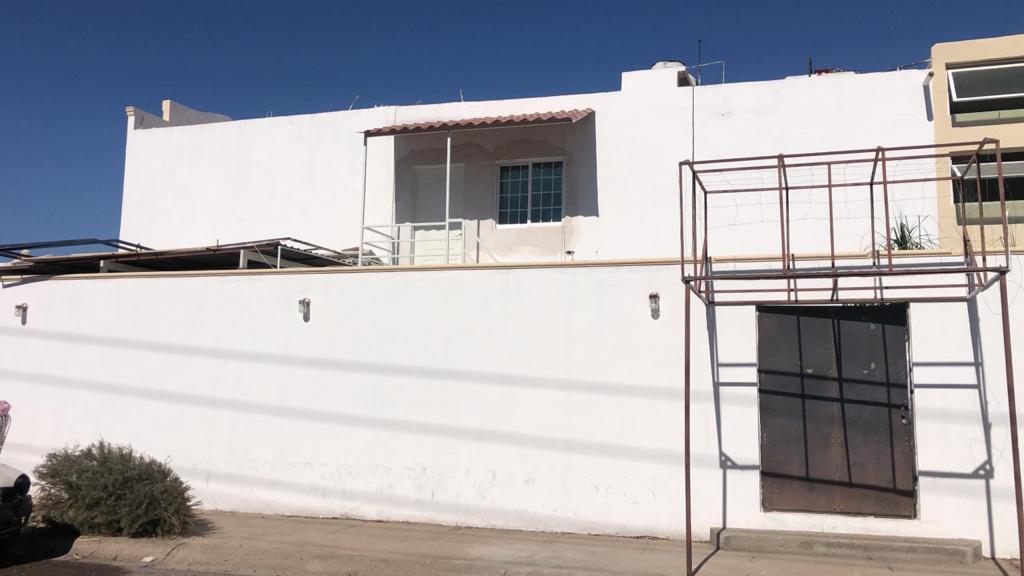 Foto Departamento en Renta en  Fraccionamiento Country del Río,  Culiacán  Rento Depa 2do Piso Equipado Cochera Techada 1 Recámara Grande