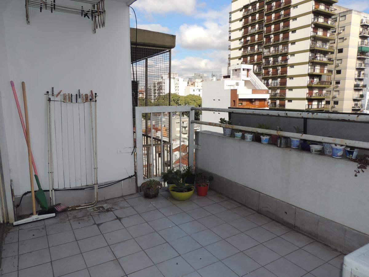 Foto Departamento en Venta en  Nuñez ,  Capital Federal  Vuelta de Obligado 4400
