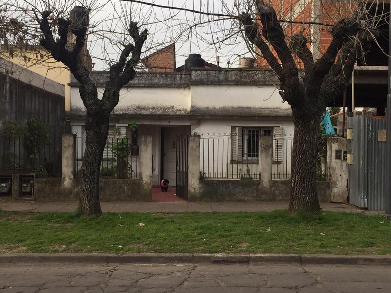 Foto Casa en Alquiler en  Centro (S.Mig.),  San Miguel  Serrano al 1800