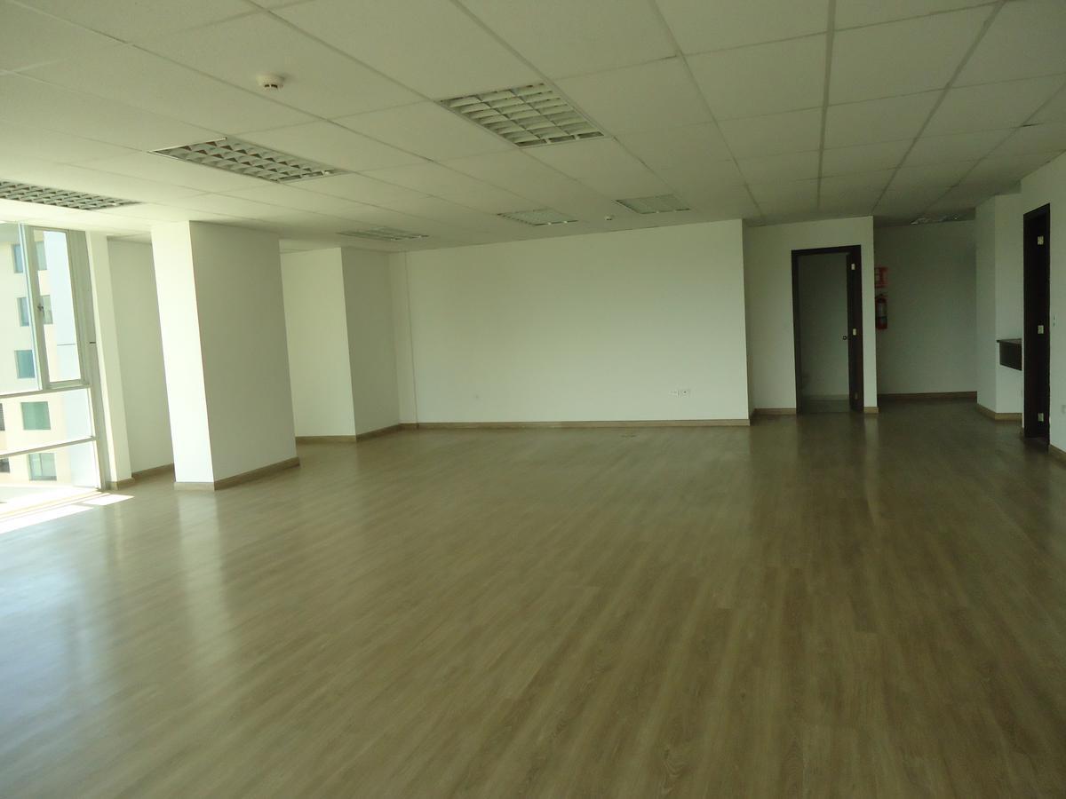 Foto Oficina en Alquiler en  Centro Norte,  Quito  Carolina