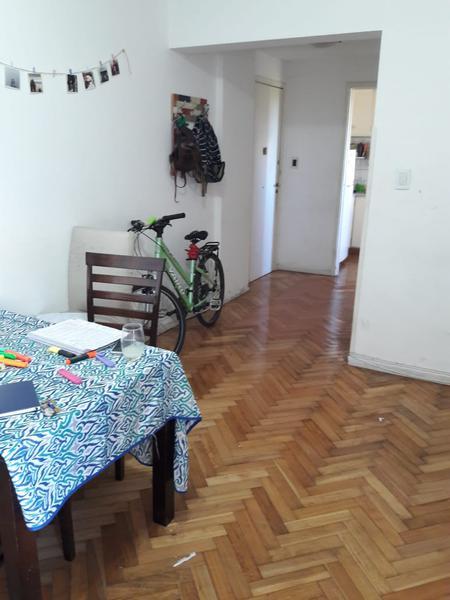 Foto Departamento en Venta |  en  Palermo ,  Capital Federal  Santa Fe al 4400