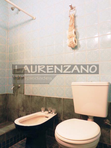 Foto Casa en Venta en  Villa Pueyrredon ,  Capital Federal  JOSÉ CUBAS 2700