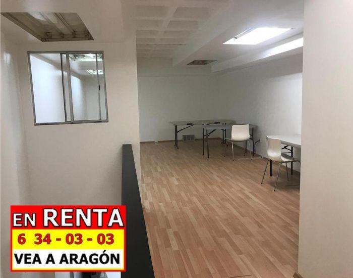 Foto Oficina en Renta en  El Paraíso,  Tijuana  RENTAMOS BONITAS Y BARATISIMAS OFICINAS COMPARTIDA EN PLAZA PATRIA