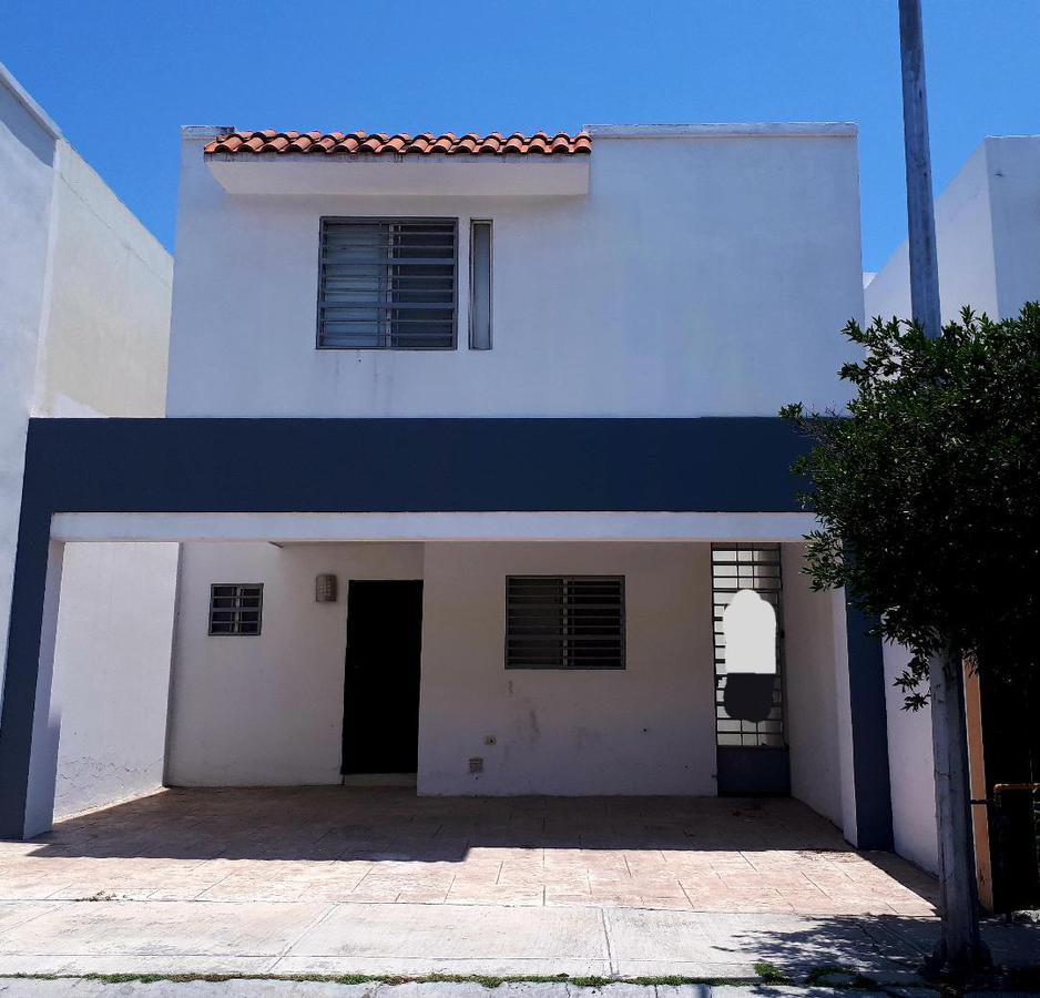 Foto Casa en Renta en  Apodaca ,  Nuevo León  privada los cedros al 200
