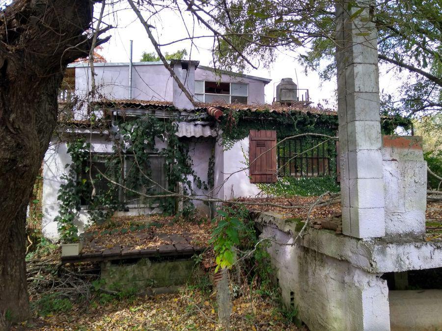 Foto Casa en Venta en  Angostura,  Zona Delta Tigre  Angostura Muelle El Oso