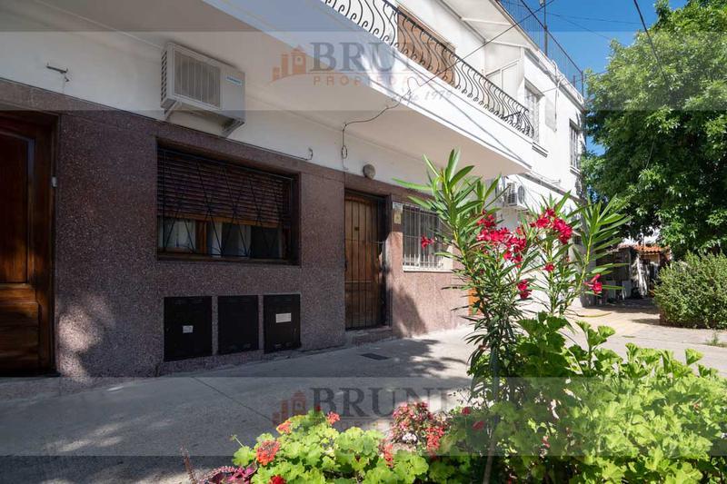 Foto Departamento en Venta en  Mataderos ,  Capital Federal  Andalgala al 1600