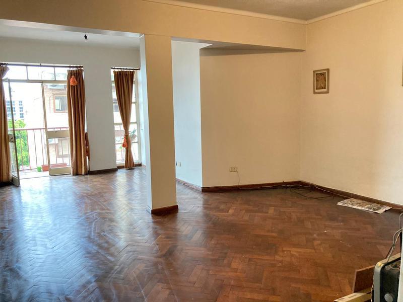Foto Departamento en Venta en  San Miguel De Tucumán,  Capital  Cordoba al 300