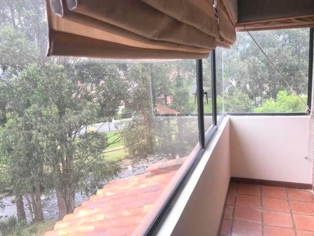 Foto Departamento en Venta en  Cuenca ,  Azuay  Av. Paseo Tres de Noviembre y Nogales
