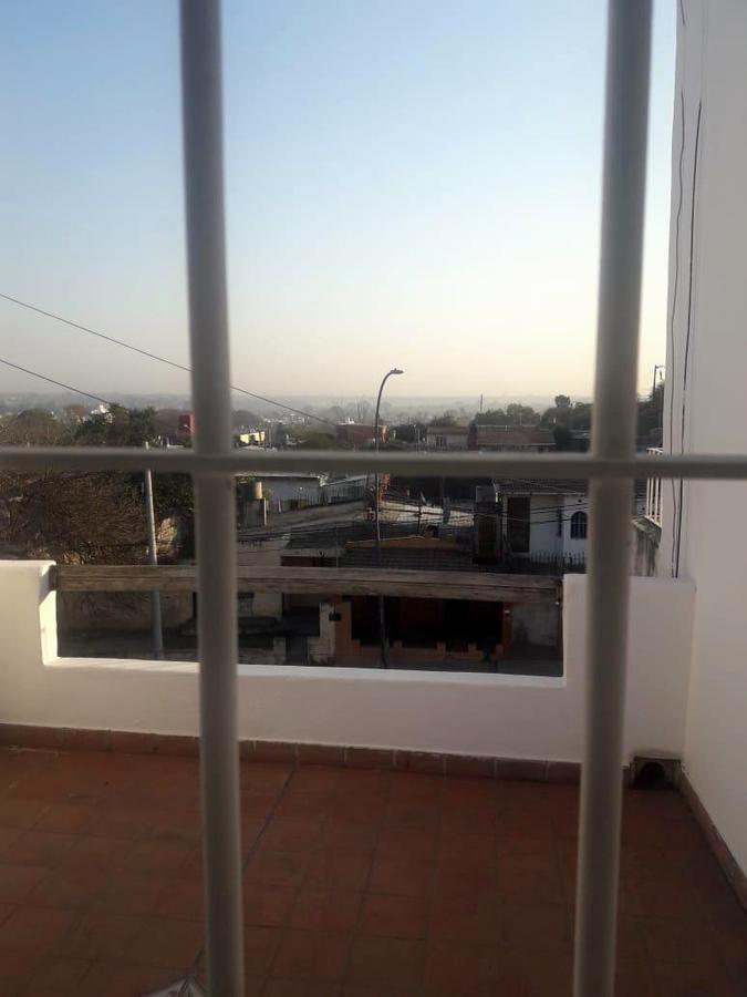 Foto Departamento en Venta en  San Vicente,  Cordoba  San Vicente - Lisandro de la Torre al 1800
