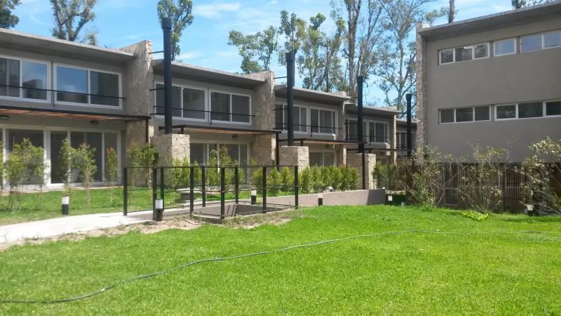 Foto Departamento en Venta en  San Isidro,  San Isidro  COLECTORA al 1000